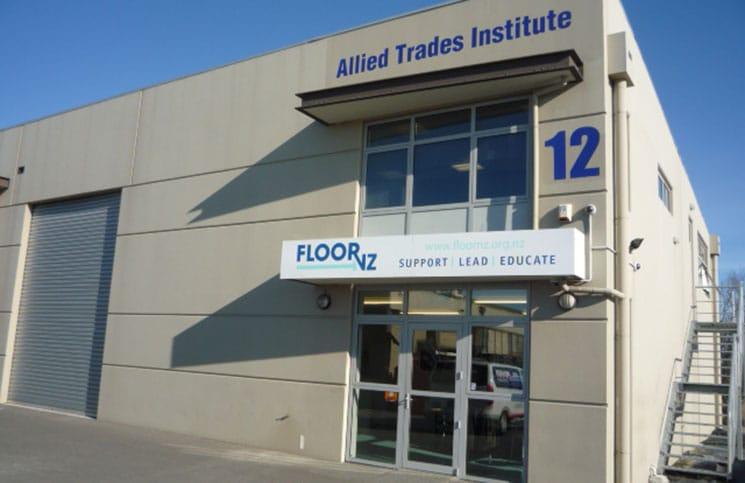 floornz-building-article