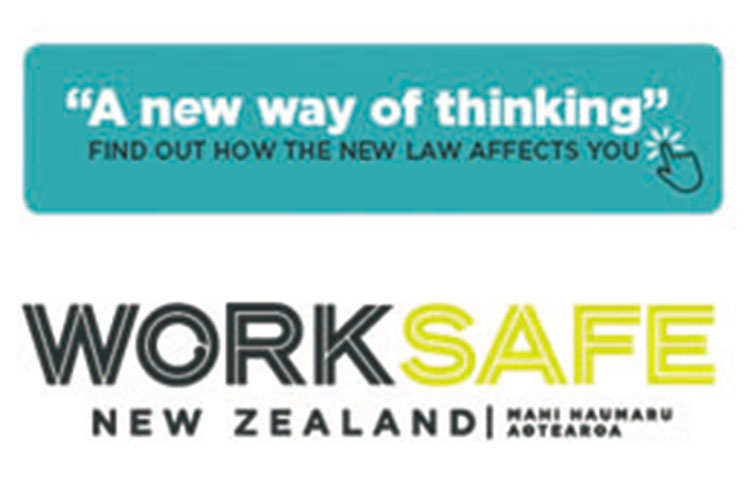 worksafe-logo-low-res