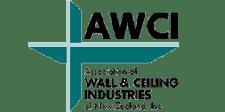 AWCI NZ