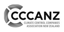 Climate Control Companies Association New Zealand