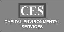 Capital Environment