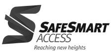 SolidScaff - SafeSmart Access