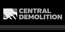 Central Demolition