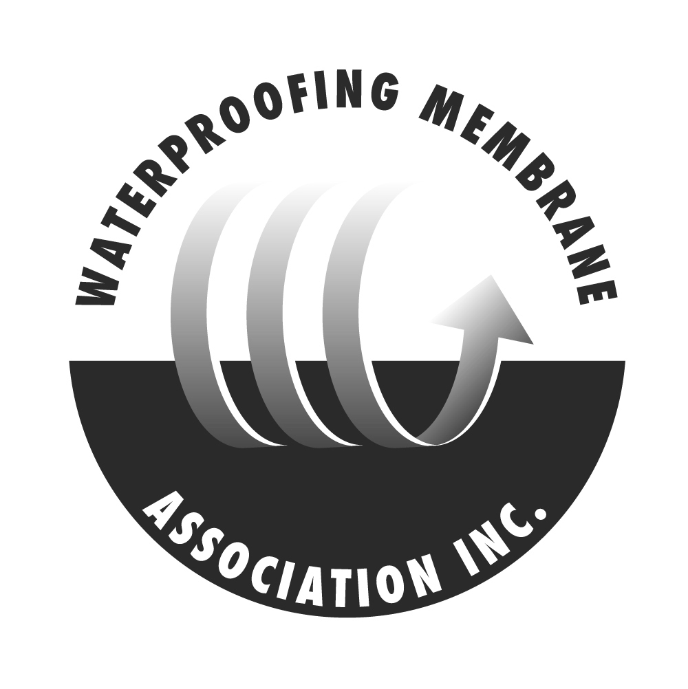 Waterproofing Membrane Association